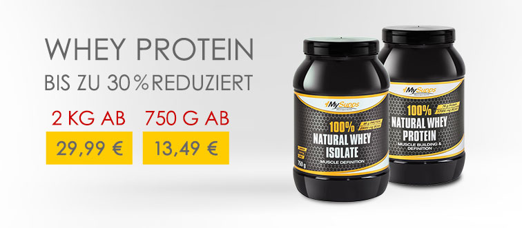 BBde Start MS Natural Proteine APR17