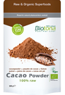 Biotona Cacao raw powder - 200g