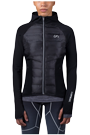 Gym Aesthetics Trainingsjacke Damen Ultrasonic