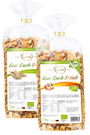 JabuVit Low Carb-Müsli - 500g