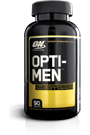 Optimum Nutrition OPTI-MEN - 90 Caps