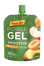 PowerBar Performance Smoothie - 90g