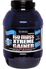 Ultimate Nutrition Iso Gainer - 4520g