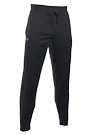 Under Armour Trikothose Herren lang black