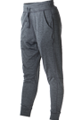 Dcore Blast Sweat Pants