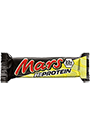 MARS Incorporated Mars HI Protein Bar - 66g
