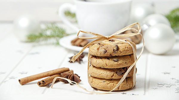 low carb chocolate chip cookies. Black Bedroom Furniture Sets. Home Design Ideas