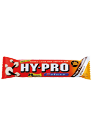 All Stars Hy-Pro Deluxe Bar - 100g