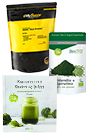 Biotona Green Smoothie Paket