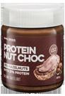 Body Attack Protein Nut Choc Creamy Hazelnut Frauen- 250g