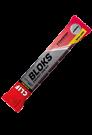 CLIF Bar CLIF Shot Bloks - 60g Restposten Strawberry