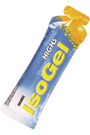 High5 IsoGel 60ml
