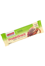 High5 ProteinSnack - 60g