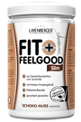 Layenberger Slim Shake - 430g