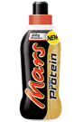 Mars Protein Drink - 376 ml