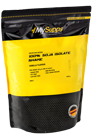 My Supps 100% Soja Isolate Shake - 1000g