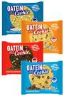Oatein Super Cookie - 75g