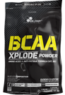 Olimp BCAA Xplode Powder - 1kg