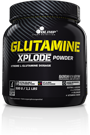 Olimp Glutaminsäure Xplode Powder – 500g