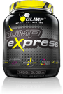 Olimp Pump Express 2.0 - 660g