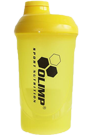 Olimp Shaker 700ml - gelb