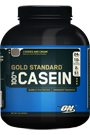 Optimum Nutrition 100% Casein Gold Standard - 1,8kg