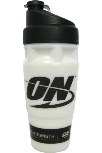 Optimum Nutrition Protein Shaker - 20oz