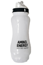 Optimum Nutrition Water Bottle - 650ml