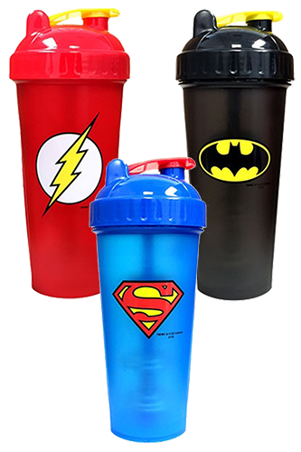 Perfect Shaker Hero Shaker - 800 ml