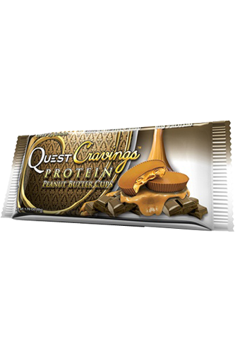 Quest Bar Cravings - 50g