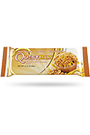Quest Nutrition Quest Bar Protein Riegel - 60g Restposten