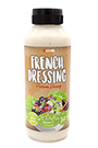 Sinob French Dressing - 265ml