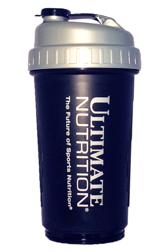 Ultimate Nutrition Shaker - 700ml