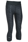 Under Armour Capri Leggings Damen