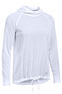 Under Armour Hoodie Damen Threadborne