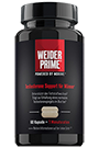 Weider Testosterone Support  - 60 Caps