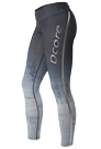 Dcore Authentic Concrete Tights