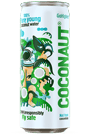 Coconaut Go Higher 100% Pure Young Coconut Water 320ml